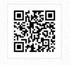 スクリーンショット 2018-05-10 13.23.06.png