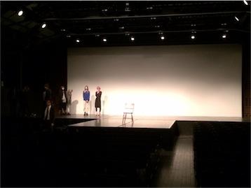 舞台1.jpg